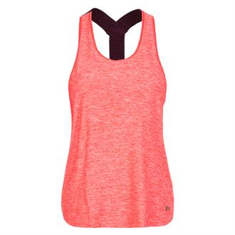 Under Armour Swing Tanktop