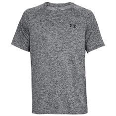 Under Armour Tech 2.0 Tee T-Shirt