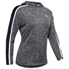 Under Armour TECH HOODIE TWIST
