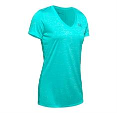 Under Armour TECH SSV SHIRT TWIST