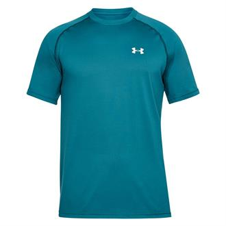 Under Armour Tech Training T-Shirt