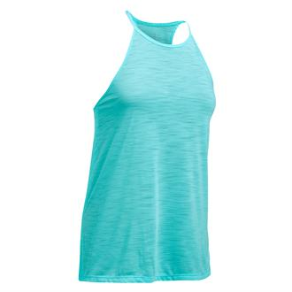 Under Armour Threadborne Fashion Tanktop