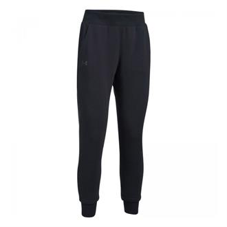 Under Armour Threadborne Fleece Crop joggingbroek