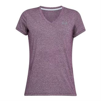 Under Armour Threadborne Train SSV Twist-PPL