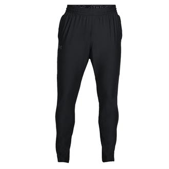 Under Armour Threadborne Vanish Pant-BLK