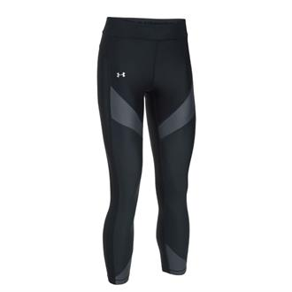 Under Armour Tight anklecrop