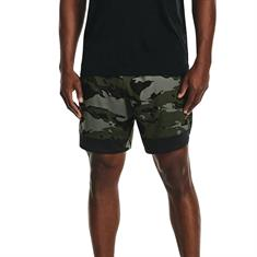 Under Armour Train Stretch Camo