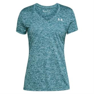 Under Armour Twist Tech T-Shirt