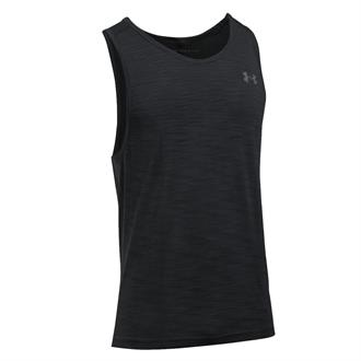 Under Armour UA Threadborne Seamless Tanktop