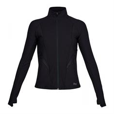 Under Armour UA Vanish Disrupt Mesh Full Zip Jack