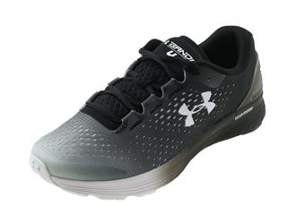 Under Armour UA W Charged Bandit 4-BLK
