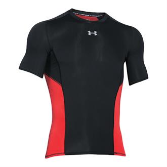 Under Armour UND.SHIRT COOLSWITCH