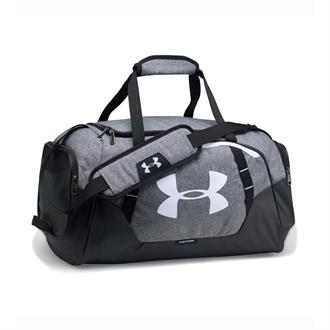 Under Armour Undeniable 3.0 Duffel Sporttas