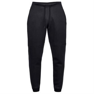 Under Armour UNSTOPPABLE MOVE PANT-BLK
