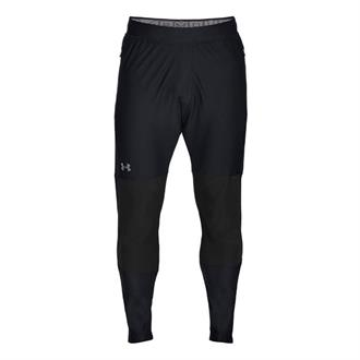 Under Armour Vanish Hybrid Pant Trainingsbroek
