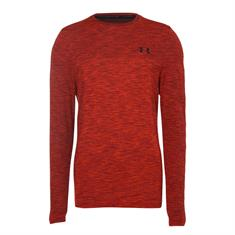 Under Armour Vanish Seamless Lange Mouw