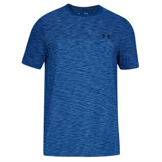 Under Armour Vanish Seamless Shirt