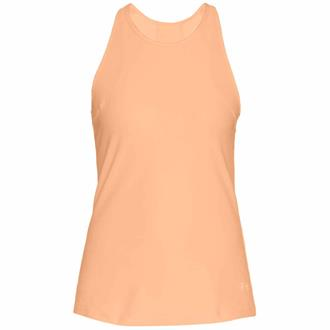 Under Armour Vanish Tanktop