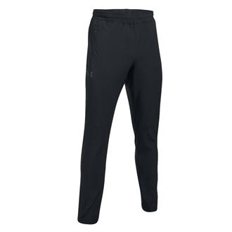 Under Armour WG Woven Tapered Trainingsbroek