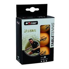 V3Tec 3 STERN TT BALL