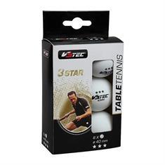 V3Tec 3 STERN TT-BALL