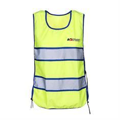 V3Tec Reflectie vest