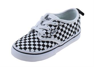 Vans ATWOOD SLIP ON CHECKERBOARD