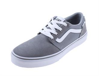 vans schoenen almere