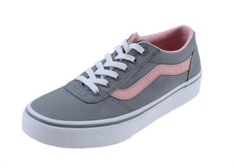 Vans MADDIE CANVAS