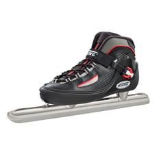 Viking Schaatsen UNLIMITED BASIC