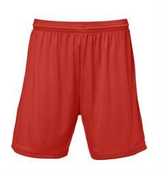 VVA/Spartaan Voetbal Short