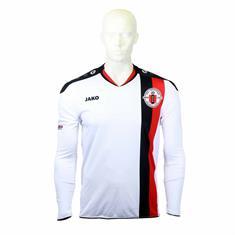 VVA/Spartaan Voetbalshirt