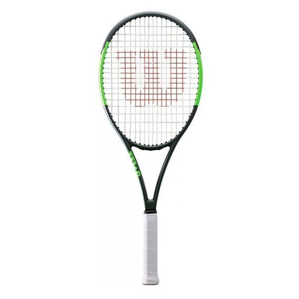 Wilson Blade team 99 Lite Tennisracket