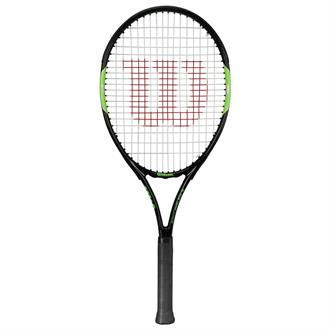 Wilson Blade Team Junior Tennisracket