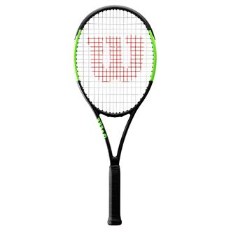 Wilson Blade Team Tennisracket