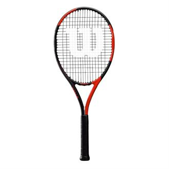 Wilson BLX Fierce Tennisracket