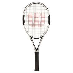 Wilson H6 Tennisracket