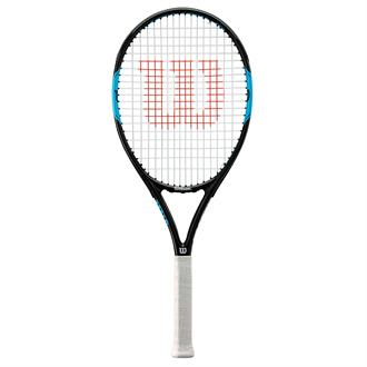 Wilson Monfils Power 105 Tennisracket