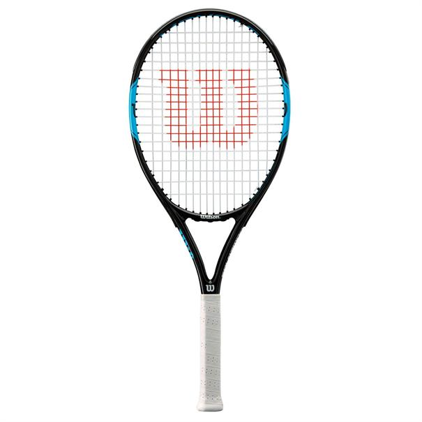 Wilson Monfils Power 105 Tennisracket