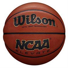 Wilson NCAA ELEVATE