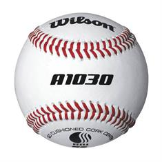 Wilson Official League Honkbal