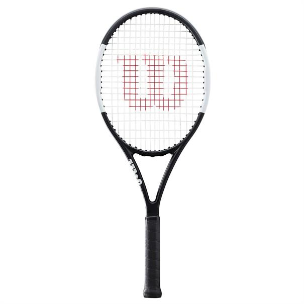 Wilson Pro Staff Team Tennisracket