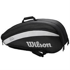 Wilson RF TEAM 6 PACK