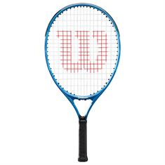 Wilson Ultra 25 Junior Performance Team Racket JR