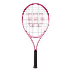 Wilson ULTRA Pink 25