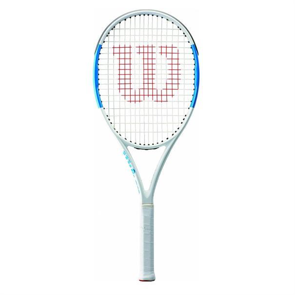 Wilson Ultra Team 100 Tennisracket