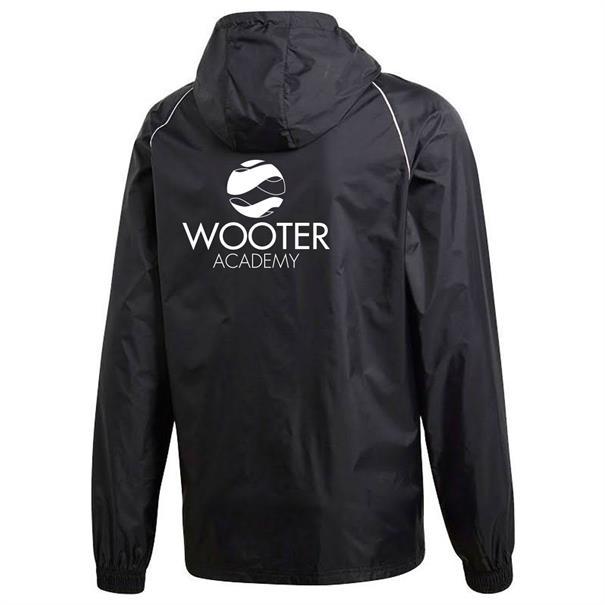 Wooter Academy Windjack Junior