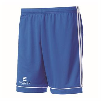Wooter Academy Wooter Academy Voetbalshort