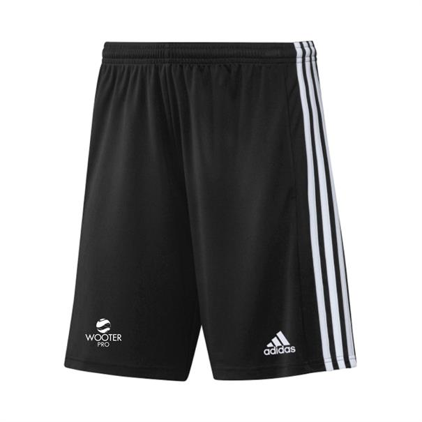 WOOTER PRO SHORT