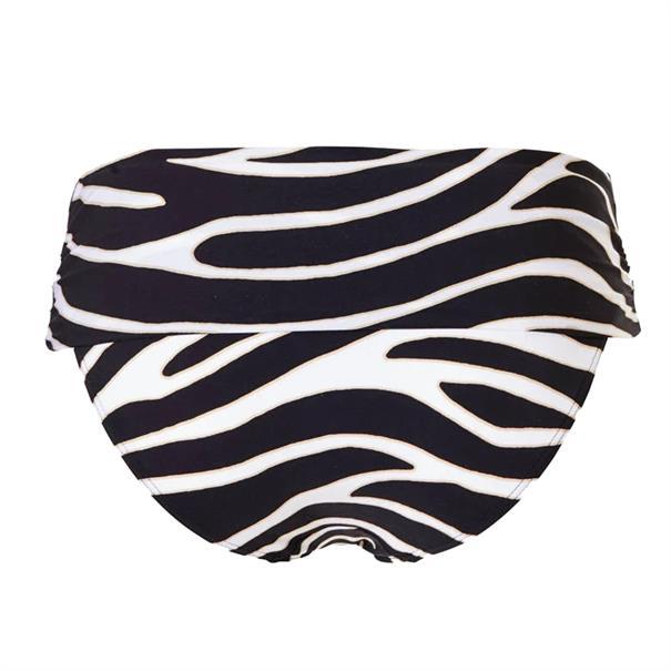 WoW Beachwear flipover bikini brief